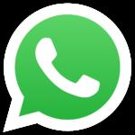 Mit Whatsapp Immobilien vermarkten