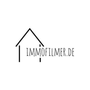 Das Logo von Immofilmer